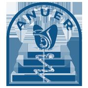 Asociación Nacional de Urologia Egresados del Centro Medico la Raza