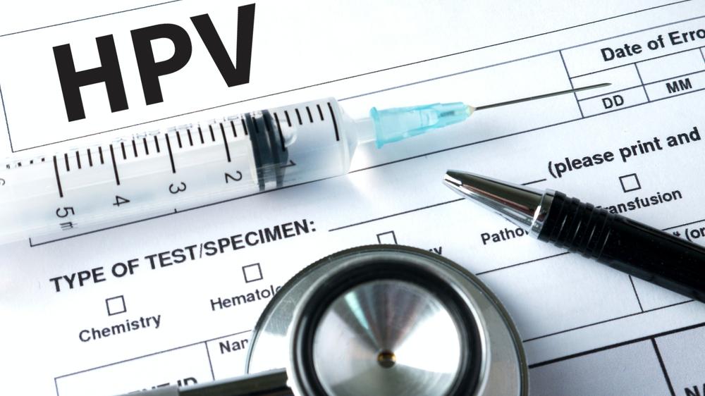 Clínica de VPH en Metepec