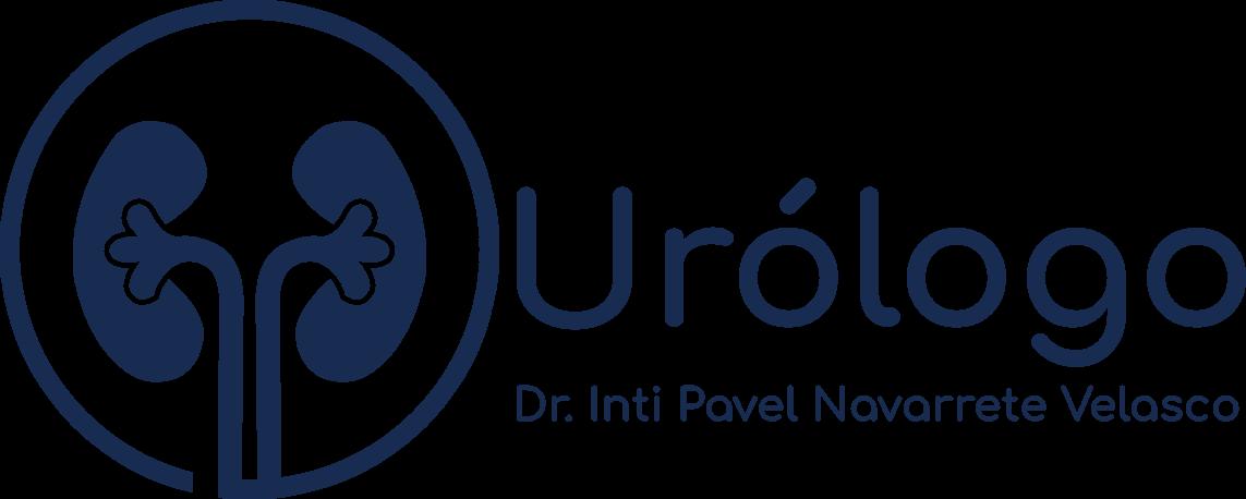 Dr. Navarrete Velasco Inti Pavel